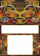 RAMADAN TIMETABLE 07